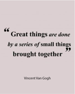 great-things-quote