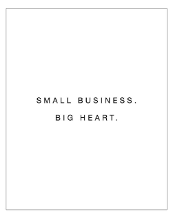 small-business-quote