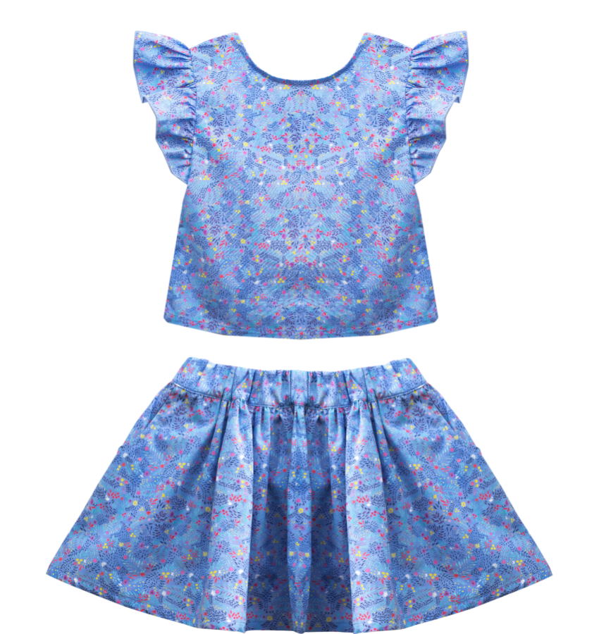 Ensor-top-skirt-blue-VK