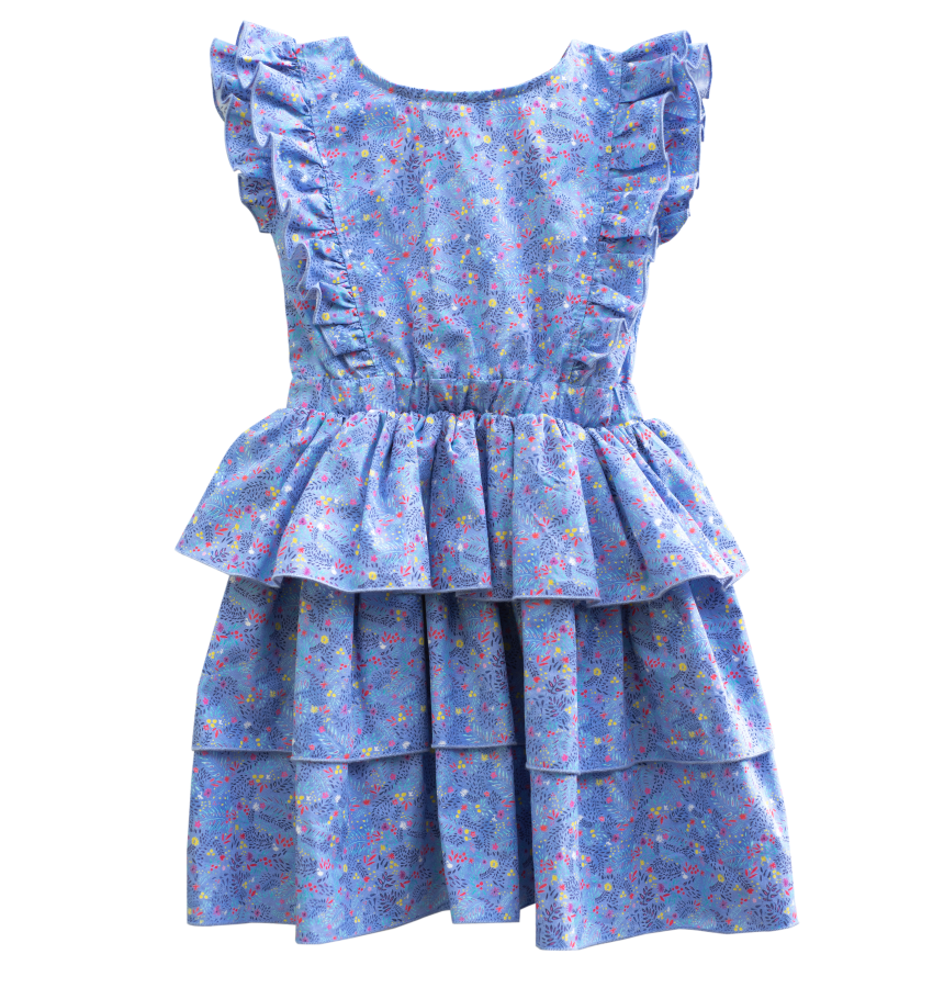Evelin-dress-blue-VK